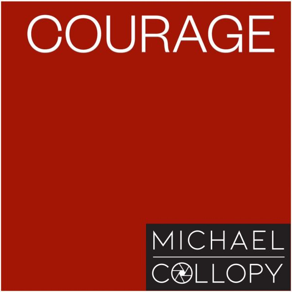 Michael Collopy Featured Projects